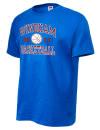 Windham High SchoolBasketball