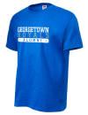 Georgetown High SchoolAlumni