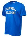 Plainwell High SchoolAlumni