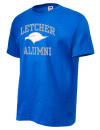 Letcher High SchoolAlumni