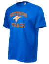 Southwood High SchoolTrack