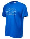 Alcee Fortier High SchoolBaseball