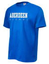 Aberdeen High SchoolAlumni