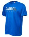 Cabool High SchoolAlumni