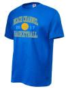 Beach Channel High SchoolBasketball