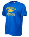 Madeira High SchoolAlumni