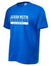 Jackson Milton High SchoolAlumni