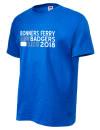 Bonners Ferry High SchoolAlumni