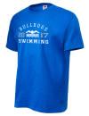 Riverside Brookfield High SchoolSwimming