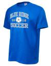 Blue Ridge High SchoolSoccer