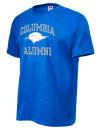 Columbia High SchoolAlumni