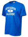 North Harrison High SchoolAlumni