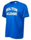 Holton High SchoolAlumni