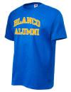 Blanco High SchoolAlumni