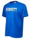 Kennett High SchoolAlumni