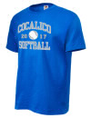Cocalico High SchoolSoftball