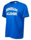 Bingham High SchoolAlumni