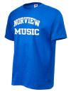 Norview High SchoolMusic