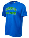 Shorewood High SchoolDance