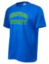 Shorewood High SchoolRugby