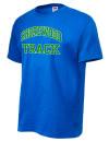 Shorewood High SchoolTrack