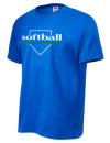 Shorewood High SchoolSoftball