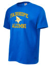 Fairhope High SchoolAlumni