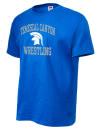 Temescal Canyon High SchoolWrestling
