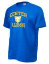 Center High SchoolAlumni