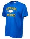 Arroyo Grande High SchoolMusic