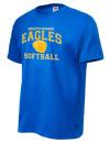 Arroyo Grande High SchoolSoftball