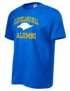 Cleveland Hill High SchoolAlumni