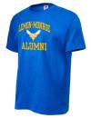 Lemon Monroe High SchoolAlumni
