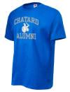 Bishop Chatard High SchoolAlumni