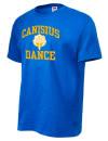 Canisius High SchoolDance