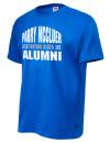 Parry Mccluer High SchoolAlumni