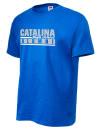 Catalina High SchoolAlumni
