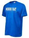 Morro Bay High SchoolYearbook