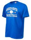 Americus High SchoolBasketball