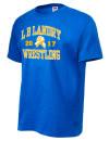 L B Landry High SchoolWrestling