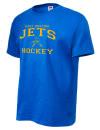East Boston High SchoolHockey