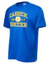 Carrick High SchoolSoccer