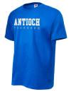 Antioch High SchoolYearbook