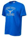 George West High SchoolAlumni