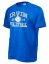 Irvin High SchoolVolleyball