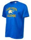 Lago Vista High SchoolAlumni