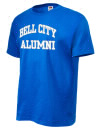 Bell City High SchoolAlumni