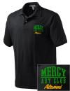 Mercy High SchoolArt Club