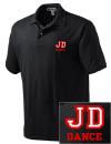 Juneau Douglas High SchoolDance