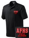 Agua Fria High SchoolAlumni
